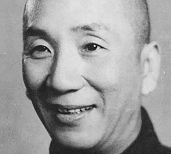 yip-man-wing-chun-kung-fu-association-yimwingchun-toulouse