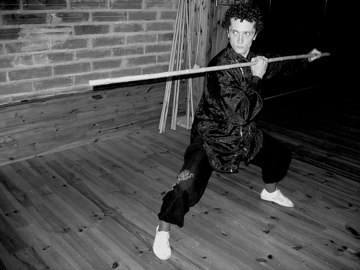 dragon-pole-sifu-stephane-serror-wing-chun-kung-fu-association-yimwingchun-toulouse-stage