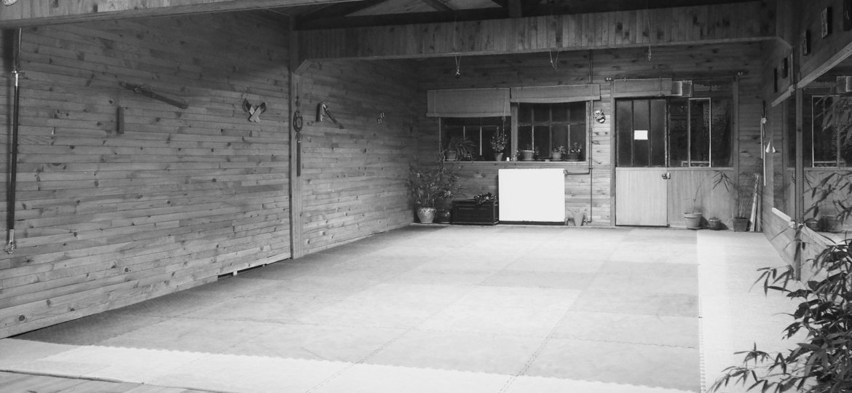 tatami-academie-de-wing-chun-traditionnel-toulouse-association-yimwingchun-location-de-salle-arts-martiaux-shiatsu-yoga-danse-theatre-cirque-conference-seminaire-2018