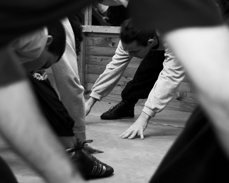 01-preparation-wing-chun-kung-fu-association-yimwingchun-warm-up-training-toulouse-sifu-stephane-serror-didier-beddar