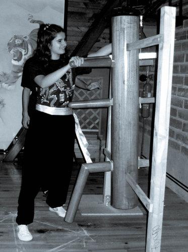 cours-mannequin-de-bois-ados-kung-fu-wing-chun-toulouse