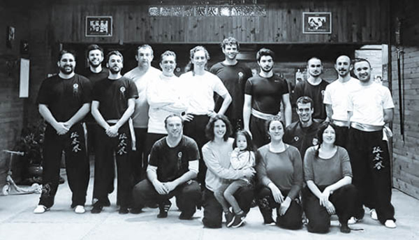 cours-midi-academie-wing-chun-traditionnel-2018-toulouse-kung-fu
