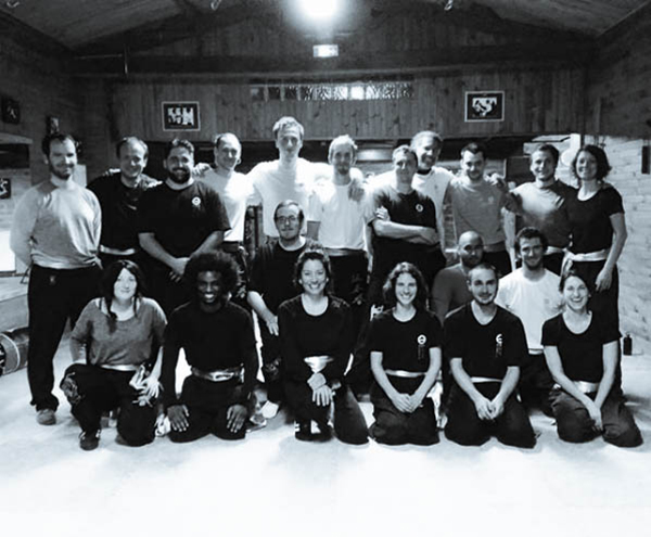 cours-midi-toulouse-2018-association-yimwingchun-wing-chun-kung-fu-toulouse-self-defense