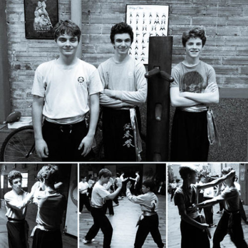 cours-wing-chun-kung-fu-ados-toulouse-2018