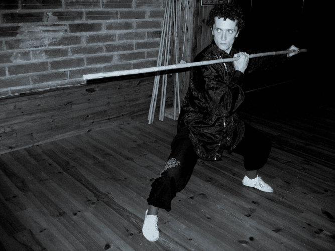 dragon-pole-sifu-stephane-serror-wing-chun-kung-fu-association-yimwingchun-toulouse-2006