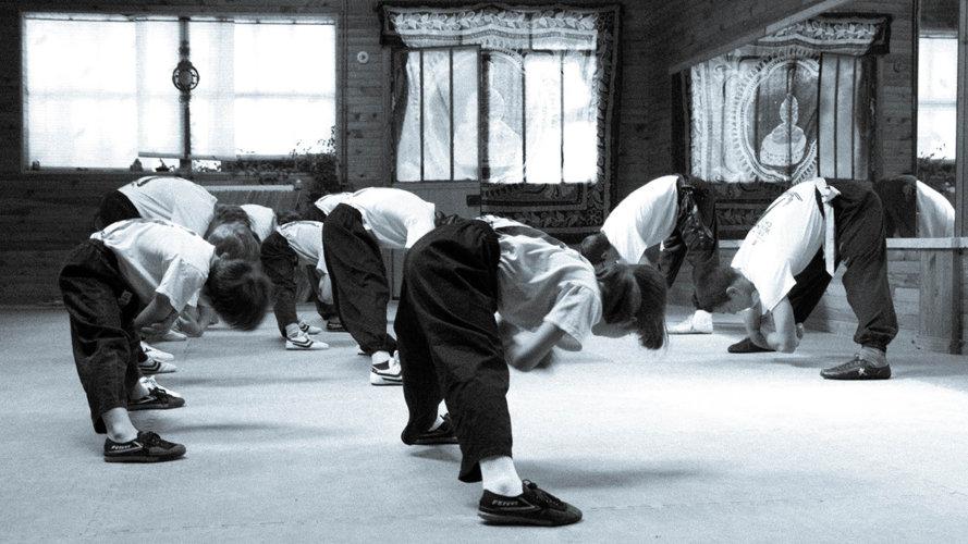 etirement-stretching-cours-kung-fu-enfant-toulouse-wing-chun-yimwingchun