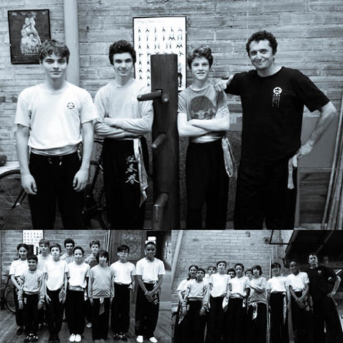 groupe-cours-kung-fu-wing-chun-ado-2018-toulouse-toulouse