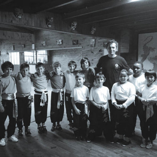 groupe-cours-kung-fu-wing-chun-enfant-2018-toulouse