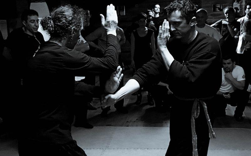 jut-sao-bas-la-secousse-du-bras-sifu-didier-beddar-stephane-serror-association-yimwingchun-wing-chun-toulouse-kung-fu-traditionnel