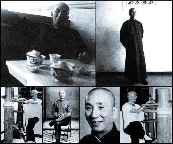 le-grand-maitre-yip-man-wing-chun-kumg-fu-grandmaster-legend