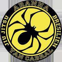 logo-aranha-jiu-jitsu-bresilien