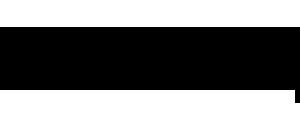 logo-autograff-graphiste-freelance-2018-rvb-baseline