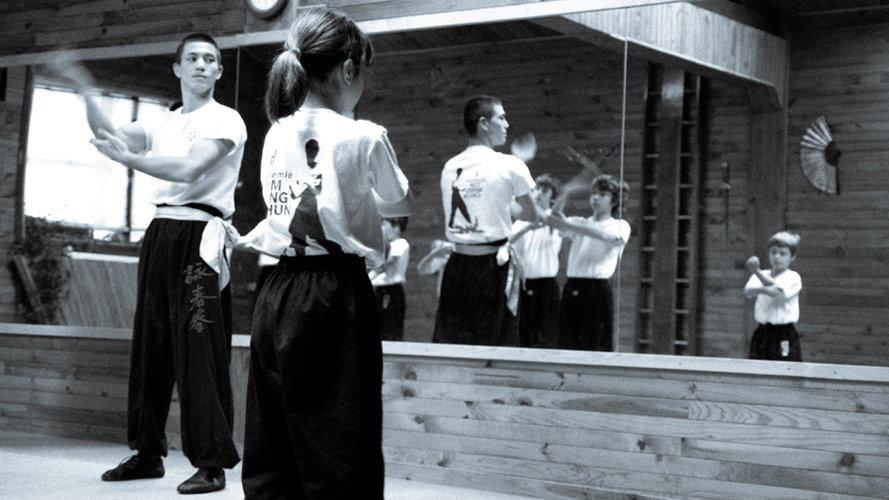 preparation-echauffement-cours-kung-fu-enfant-wing-chun-toulouse-yimwingchun