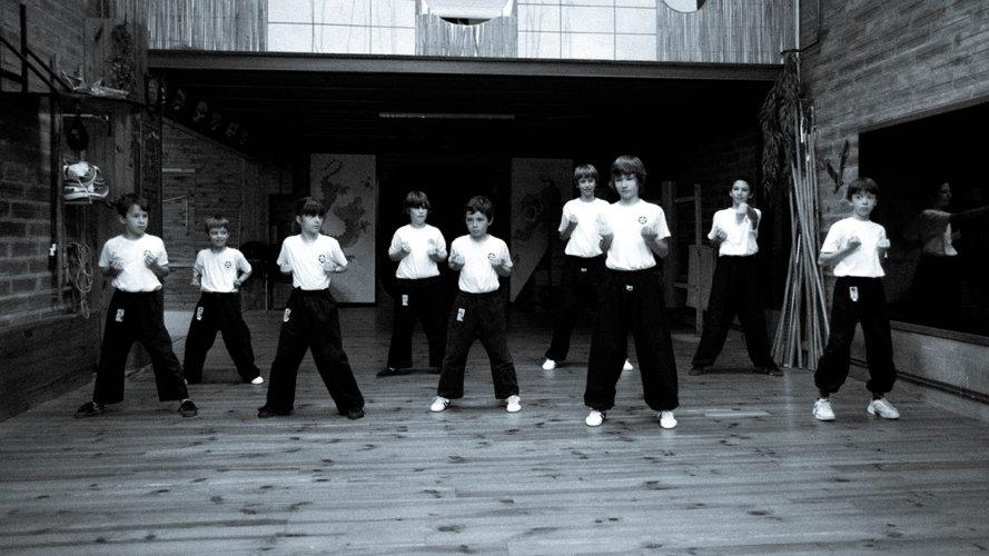 shil-lim-tao-wing-chun-kung-fu-enfant-toulouse-cours-yimwingchun-association