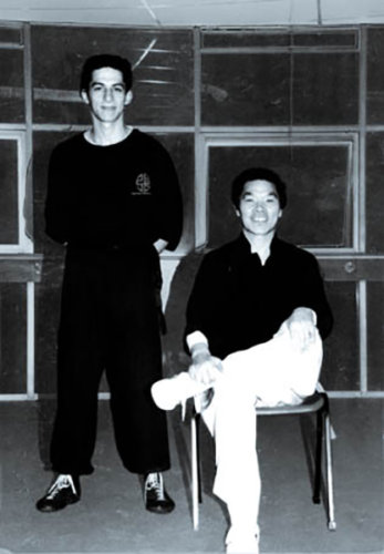 sifu-didier-beddar-et-le-grand-maitre-william-cheung-1989-wing-chun-kung-fu-master-legend