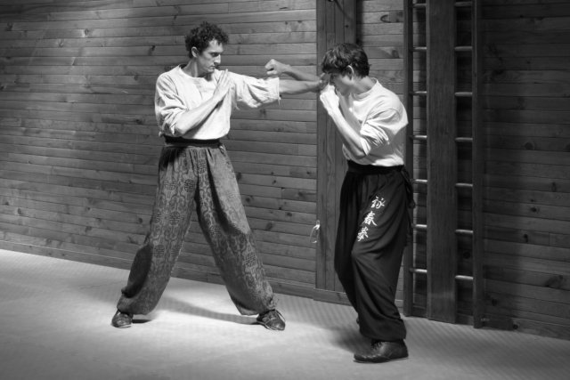 sifu-stephane-serror-bil-sao-le-bras-lance-demo-2004-wing-chun-kung-fu-association-yimwingchun-toulouse