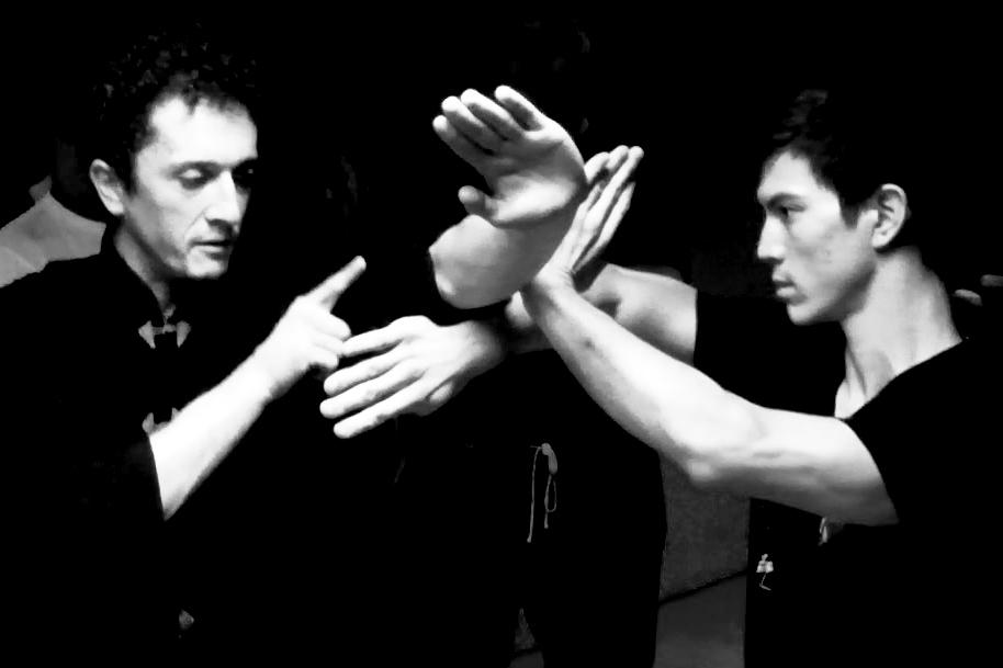 sifu-stephane-serror-et-kenji-monod-wing-chun-kung-fu-2013-association-yimwingchun