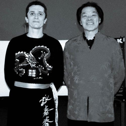 sifu-stephane-serror-et-le-grand-maitre-william-cheung-2005-wing-chun-kung-fu-master-toulouse