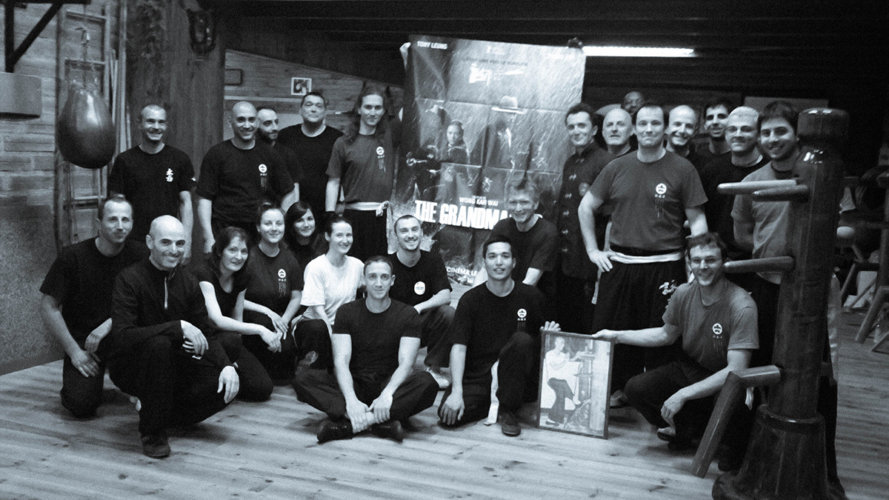 stage-mai-2013-wing-chun-sifu-stephane-serror-kung-fu-toulouse-association-yimwingchun
