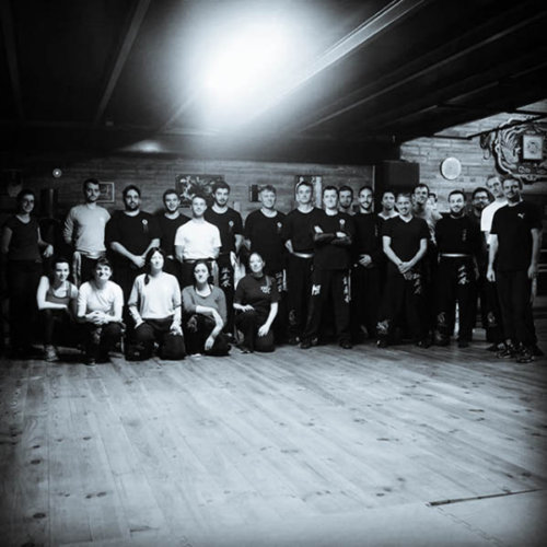 stage-sifu-stephane-serror-wing-chun-toulouse-kung-fu-association-yimwingchun