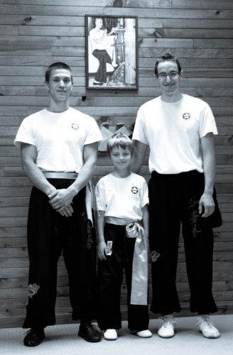 vincent-kenji-monod-lionel-pelizarri-wing-chun-kung-fu-cours-enfant-toulouse-association-yimwingchun-2009