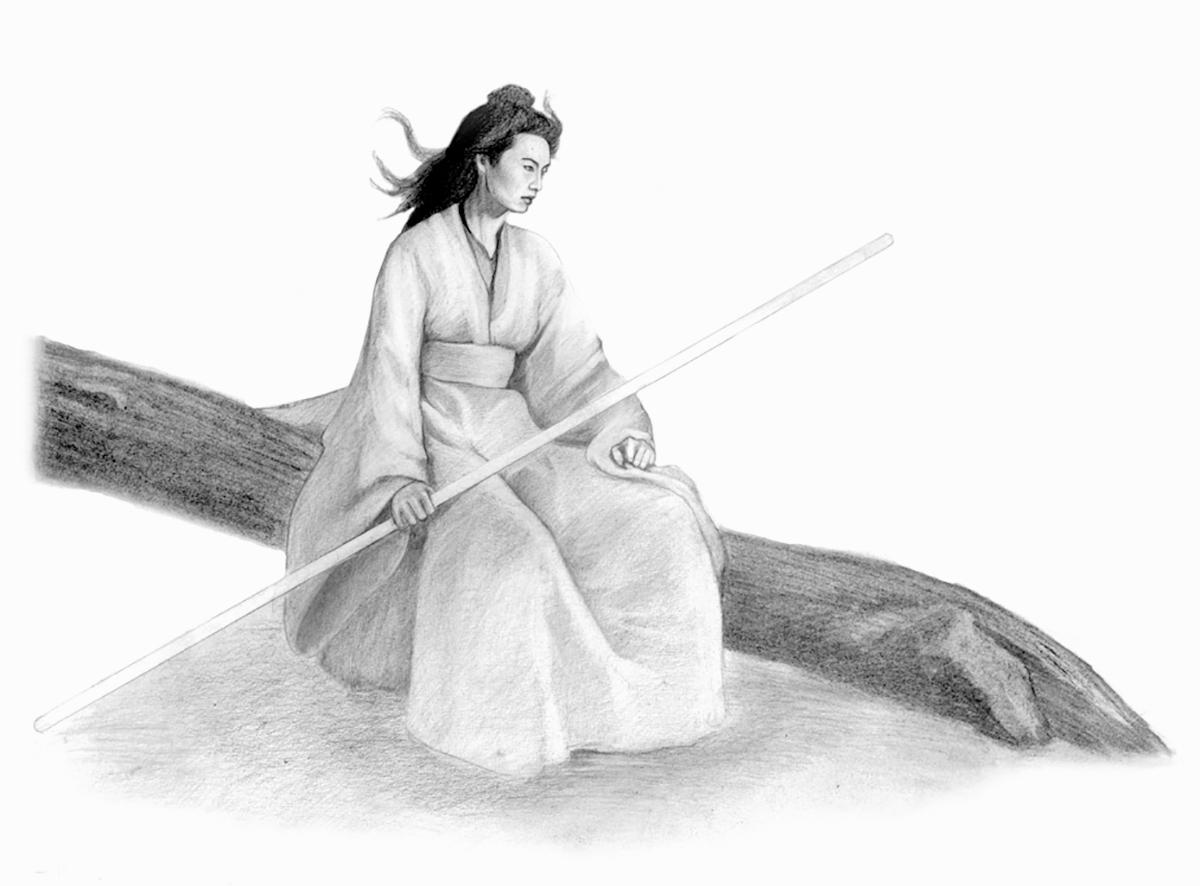 yimwingchun-legende-mythe-wing-chun-kung-fu-jeune-femme-disciple-ng-mui-shaolin-yip-man-feminin-chine-toulouse-association-yimwingchun-sifu-stephane-serror-didier-beddar