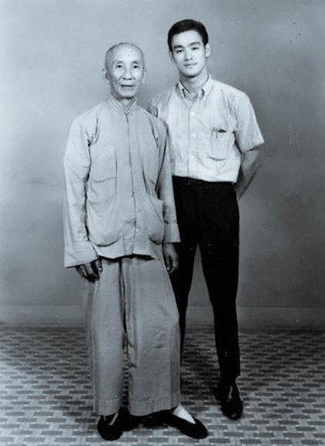 yip-man-et-bruce-lee-kung-fu-legende-wing-chun-wing-chun-kung-fu-toulouse-association-yimwingchun