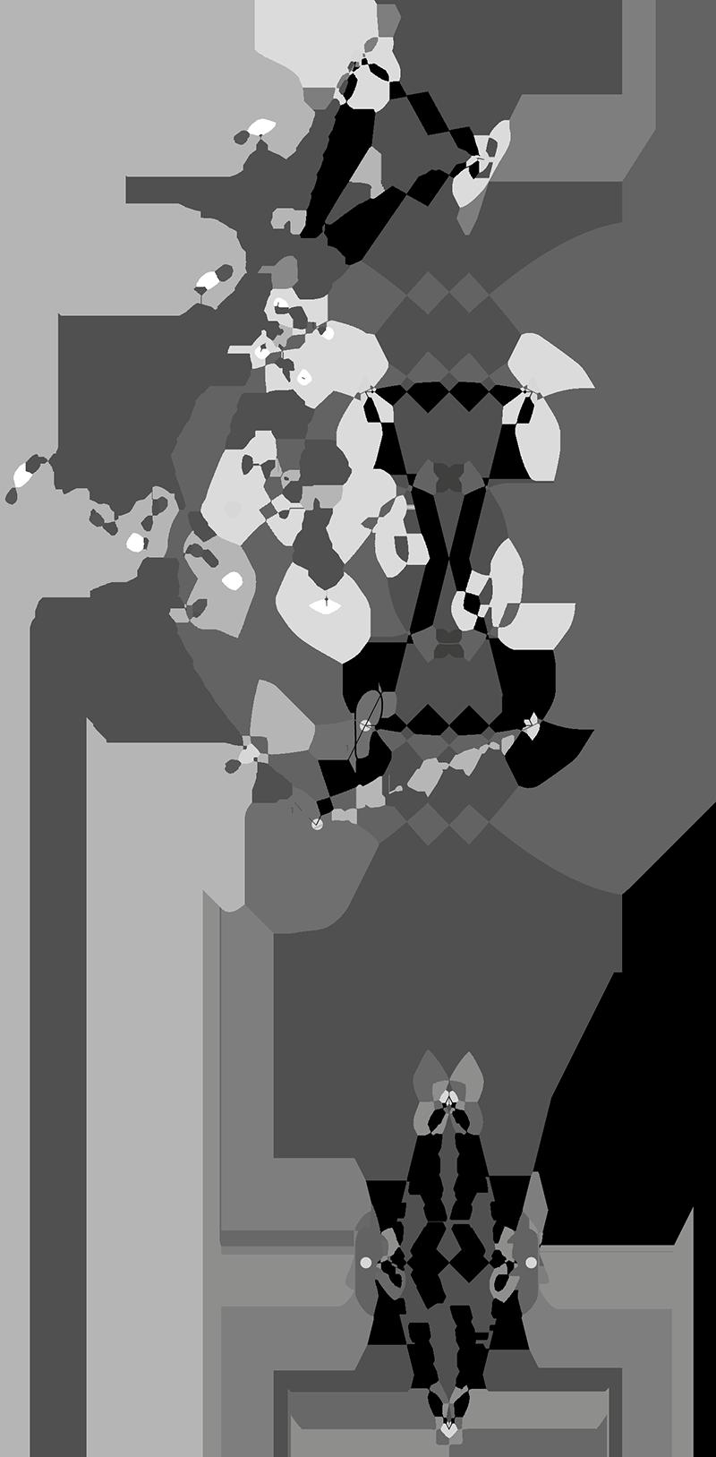 5-etapes-du-combat-schema-wing-chun-traditionnel-ecole-kung-fu-toulouse-sifu-stephane-serror