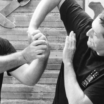 self-defense-coirs-academie-wing-chun-traditionnel-kung-fu-toulouse-robert-touron-bloc