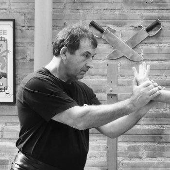 self-defense-coirs-academie-wing-chun-traditionnel-kung-fu-toulouse-robert-touron-portrait