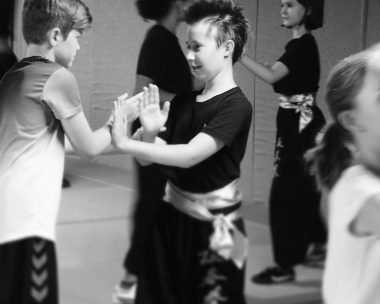 cours-kung-fu-adolescents-partenaire-sifu-stephane-serror-ecole-kung-fu-yim-wing-chun-toulouse