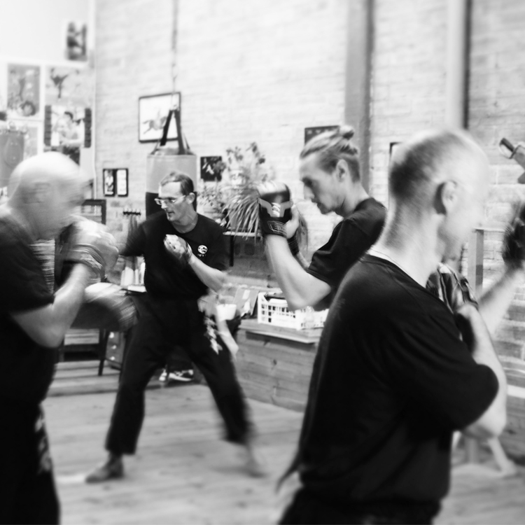 cours-kung-fu-adultes-avances-accueil-sifu-stephane-serror-ecole-kung-fu-yim-wing-chun-toulouse