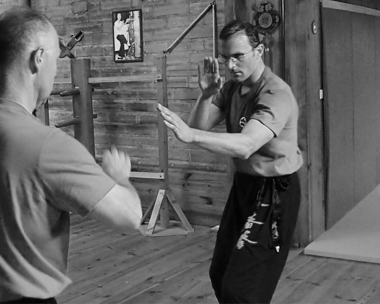 cours-kung-fu-adultes-avances-formes-sifu-stephane-serror-ecole-kung-fu-yim-wing-chun-toulouse