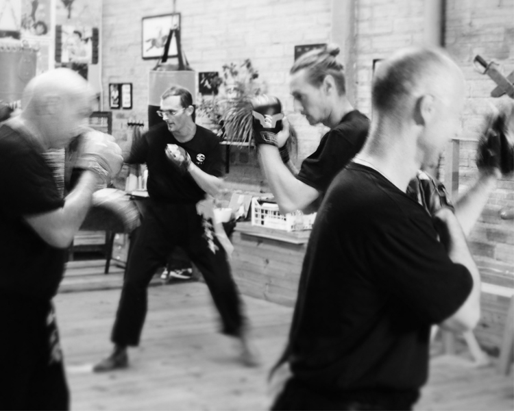cours-kung-fu-adultes-avances-preparation-sifu-stephane-serror-ecole-kung-fu-yim-wing-chun-toulouse