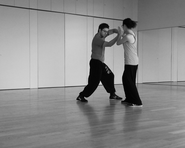 cours-kung-fu-adultes-comite-entreprise-ce-thales-combat-sifu-stephane-serror-ecole-kung-fu-yim-wing-chun-toulouse