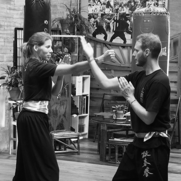 cours-kung-fu-adultes-debutants-accueil-sifu-stephane-serror-ecole-kung-fu-yim-wing-chun-toulouse
