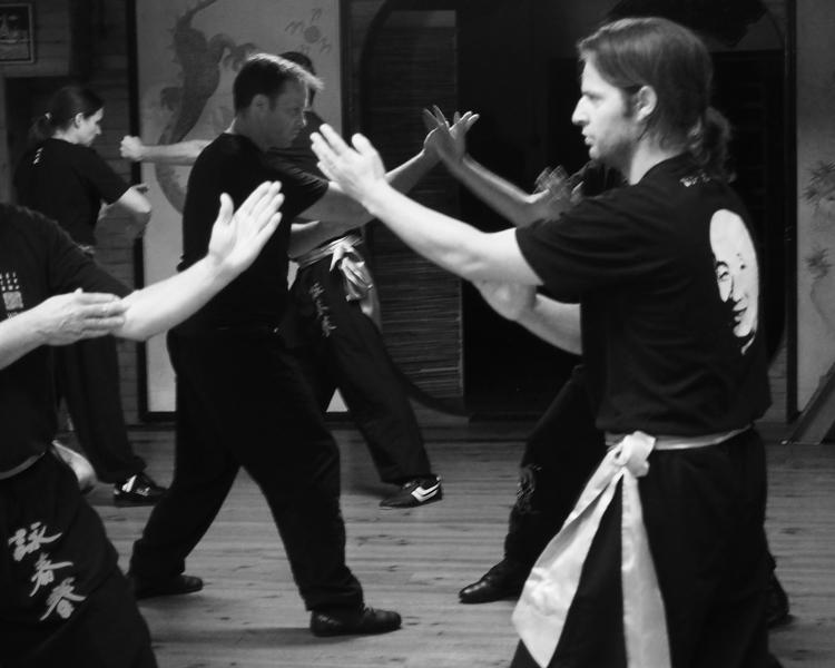 cours-kung-fu-adultes-debutants-preparation-sifu-stephane-serror-ecole-kung-fu-yim-wing-chun-toulouse