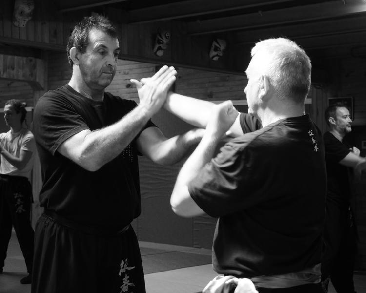 cours-kung-fu-adultes-debutants-programme-sifu-stephane-serror-ecole-kung-fu-yim-wing-chun-toulouse