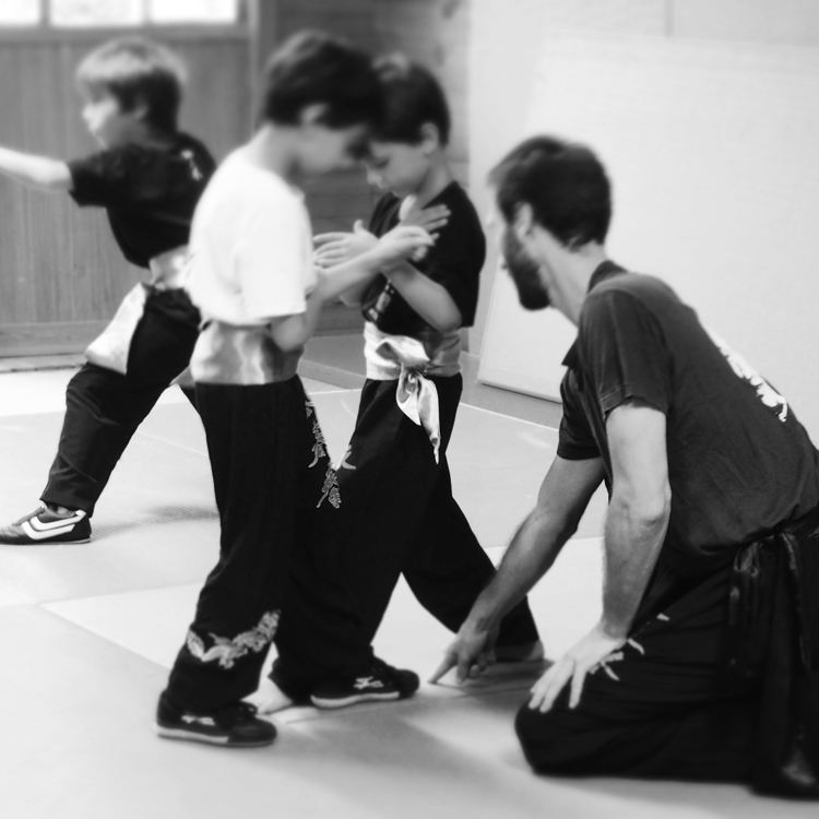cours-kung-fu-enfants-accueil-sifu-stephane-serror-ecole-kung-fu-yim-wing-chun-toulouse