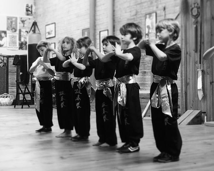 cours-kung-fu-enfants-objectif-sifu-stephane-serror-ecole-kung-fu-yim-wing-chun-toulouse